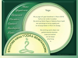 website yogahoorn